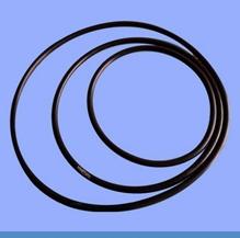 U-shape water pipe