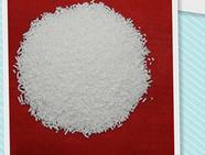 Surfactants Sodium lauryl sulfate 151-21-3