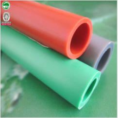 Good quality PP-R pipe for cold and hot water