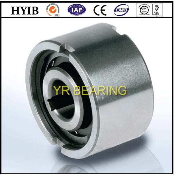 NFR Series Miler Overrunning Clutch Bearing NFR15