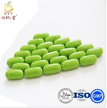 Top quality L-carnitine softgel capsule best natural slimming health supplement
