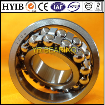Self-aligning Ball Bearing 2216