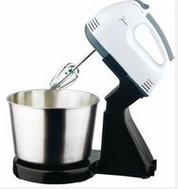 hand mixer (CA-M512CS)