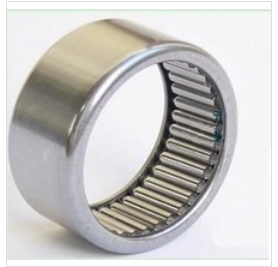 RNA4928 needle roller bearings