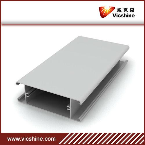 aluminum extrusion profiles with CE certificate