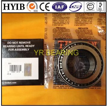 TIMKEN bearing LM565949/LM565910