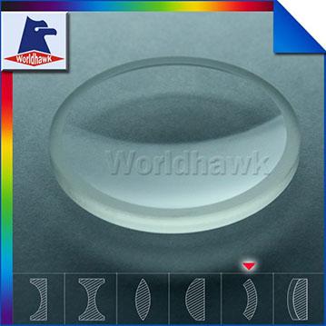 Optical Lens Laser