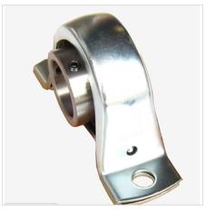 Pillow block ball bearing SBPP205-16