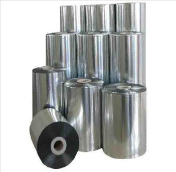 Bottle cap/ PP cap aluminum foil
