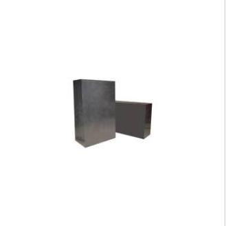 Refractory Carbon Brick