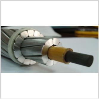 Superb Carbon Fiber Electric Cable for Power Grid