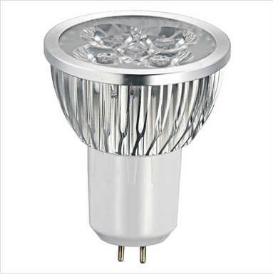 small led spot light 3w warm white gu 1012v led cup lamp