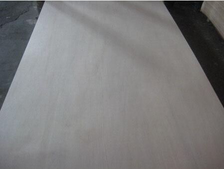 100% FSC Eucalyptus plywood