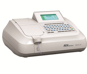 laboratory equipment chemistry analyzer biochemistry analyzer