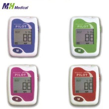 FDA Approved Blood Glucose Monitor