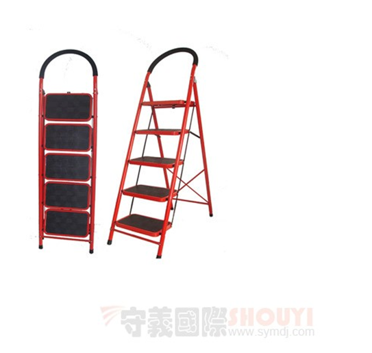Ladder-SY-5P