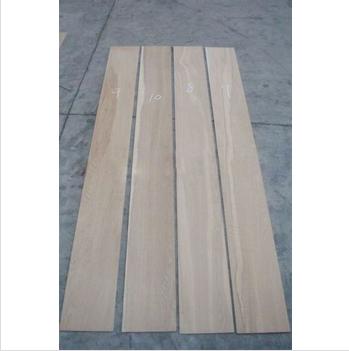 oak veneer cd grade