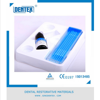 Dental Light Cure Adhesive -bonding-7th generation