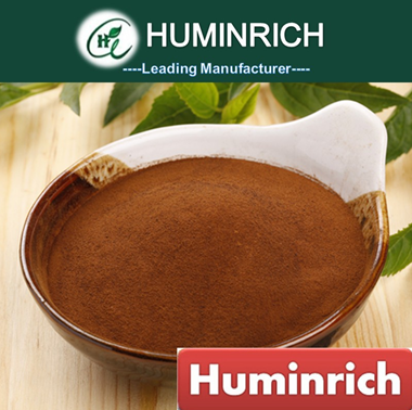 Huminrich 70% Fulvic Acid From Leonardite