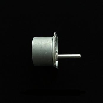 Diameter 37mm gearbox
