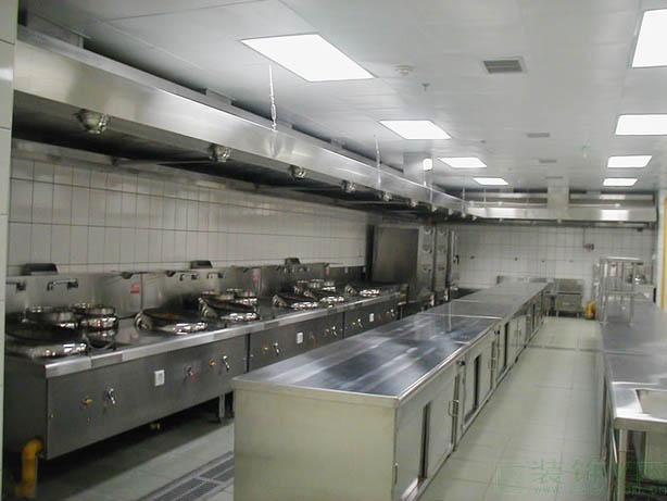 Stainless Steel BBQ machine