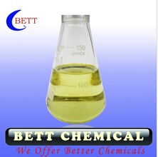 Synthetic Base Oils