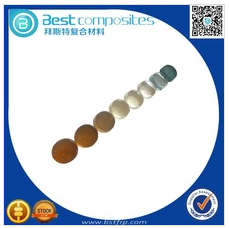 Best Composites unsaturated polyester resin general resin with hign quality BST189