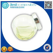 Best Composites unsaturated polyester resin corrosion resistant resin epoxy vinyl resin BST4602