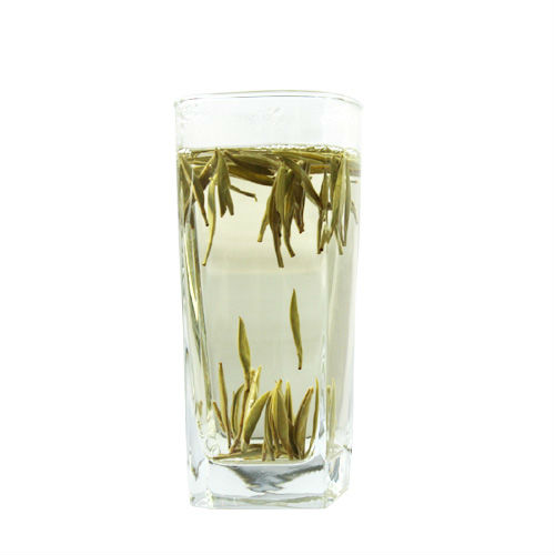 White Silver Needle White Tea,Organic Tea