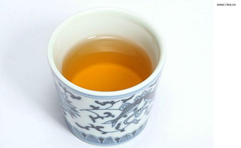 White Silver Needle White Tea,Organic Tea