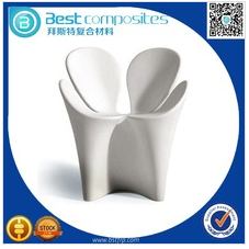 FRP furniture, glass fiber reinforced plastic chair