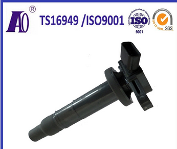 Reiz/Camry/Toyota 90919-T2005/90919-02248/90919-A2001/90919-02247 ignition coil