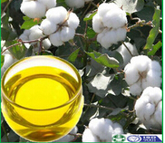 China origin Cotton Seed Oil