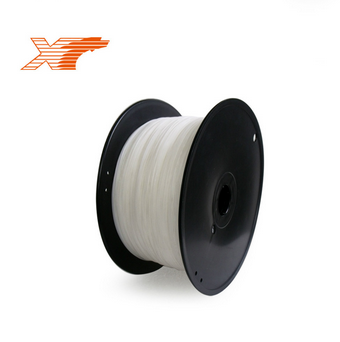 3D Printing wire rod /HIPS/Support material/Low moisture absorption