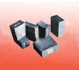 MgO-C Brick for Ladle