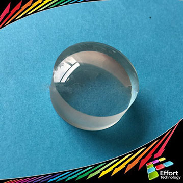 High precision optical aspheric lens upon customers requests