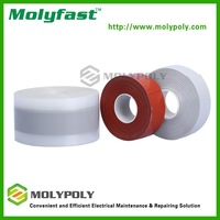 M771 self-fusing silicone tape
