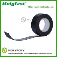 M720  Self fusing insulation tape