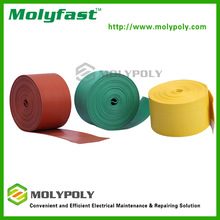 M501 High Voltage Heat Shrinkable Insulation Tape