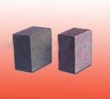 Non-Carbon Brick for Ladle