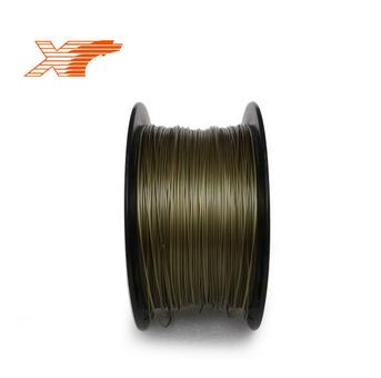 Bronze powder polylactic acid /3D Printing Materials PLA