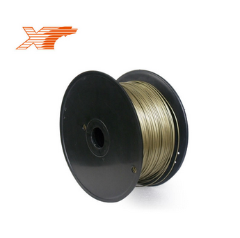 Bronze powder polylactic acid /3D Printing Materials PLA