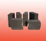 AMC Brick for Ladle