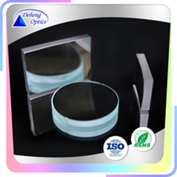 color glass optics toric cylindrical lens