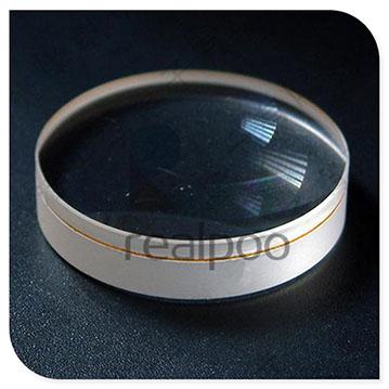 achromatic lenses,near IR achromatic lenses,near UV achromatic lenses
