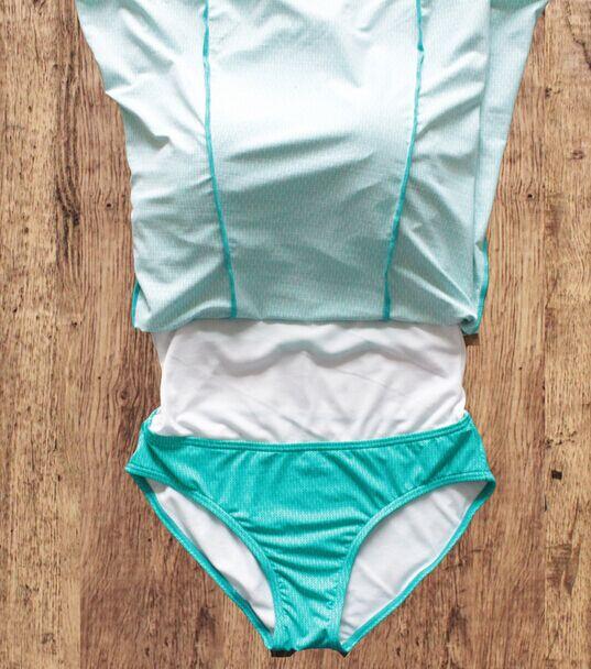 Top Salling Cultivate Mini Skirt Comfortable Brazilian Bikini