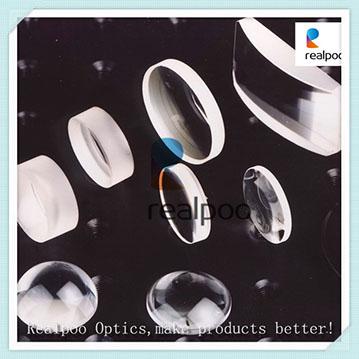 Factory supply glass bi concave lens,double concave lens