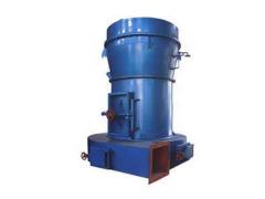 5R4119 mining mill Raymond mill Raymond machine Raymond pulverizer