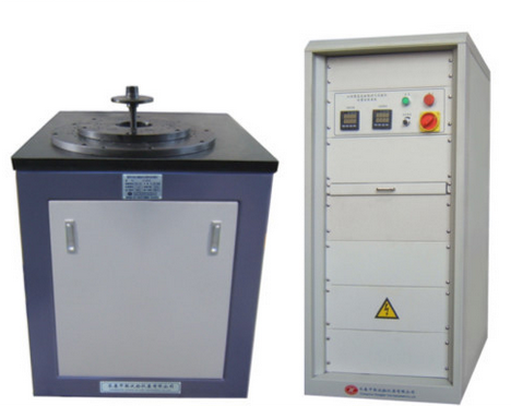 Diaphragm Spring Fatigue Testing Machine