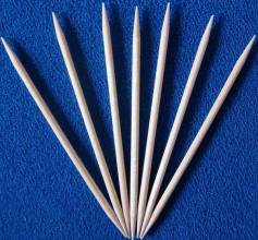 Hight quality,lowest price toothpicks